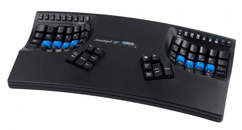 Kinesis Advantage2 KB600